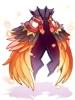 Phoenix_Muffler